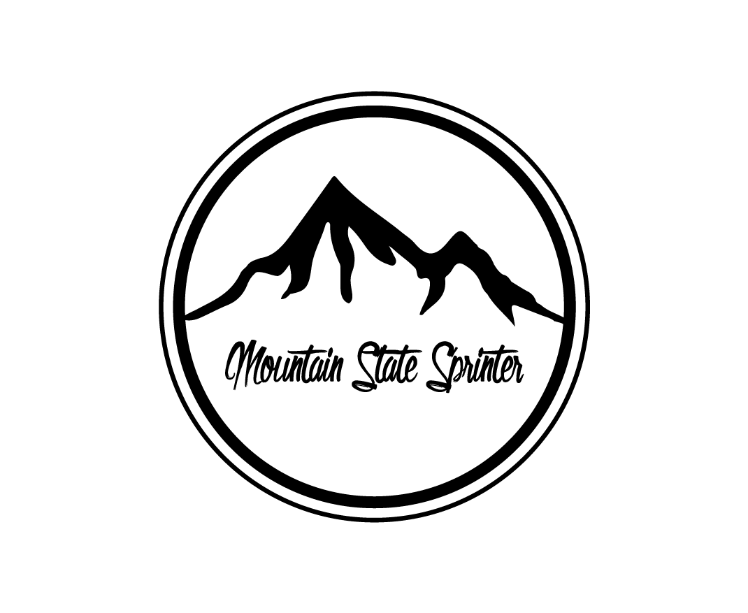 Mountain State Sprinter