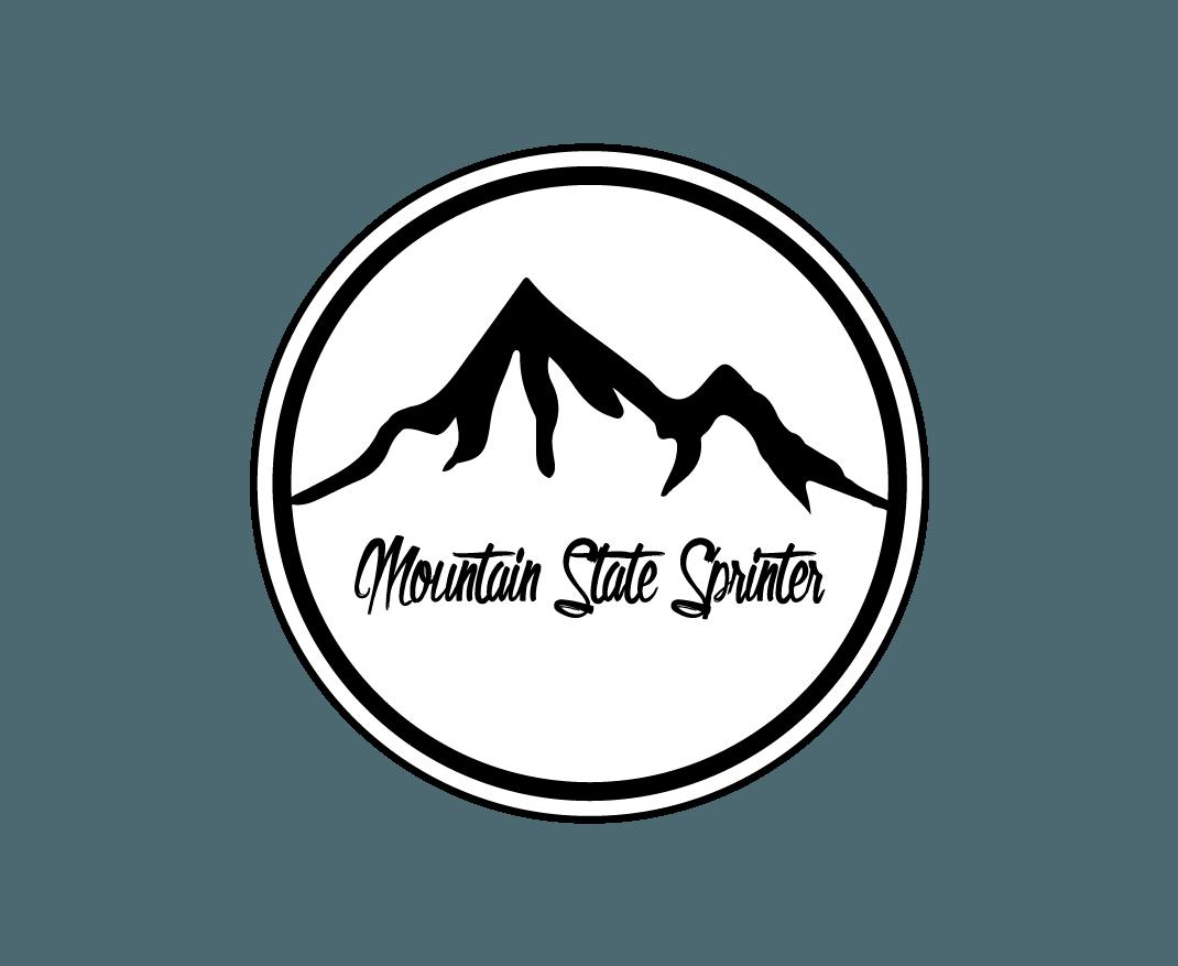 Mountain State Sprinter